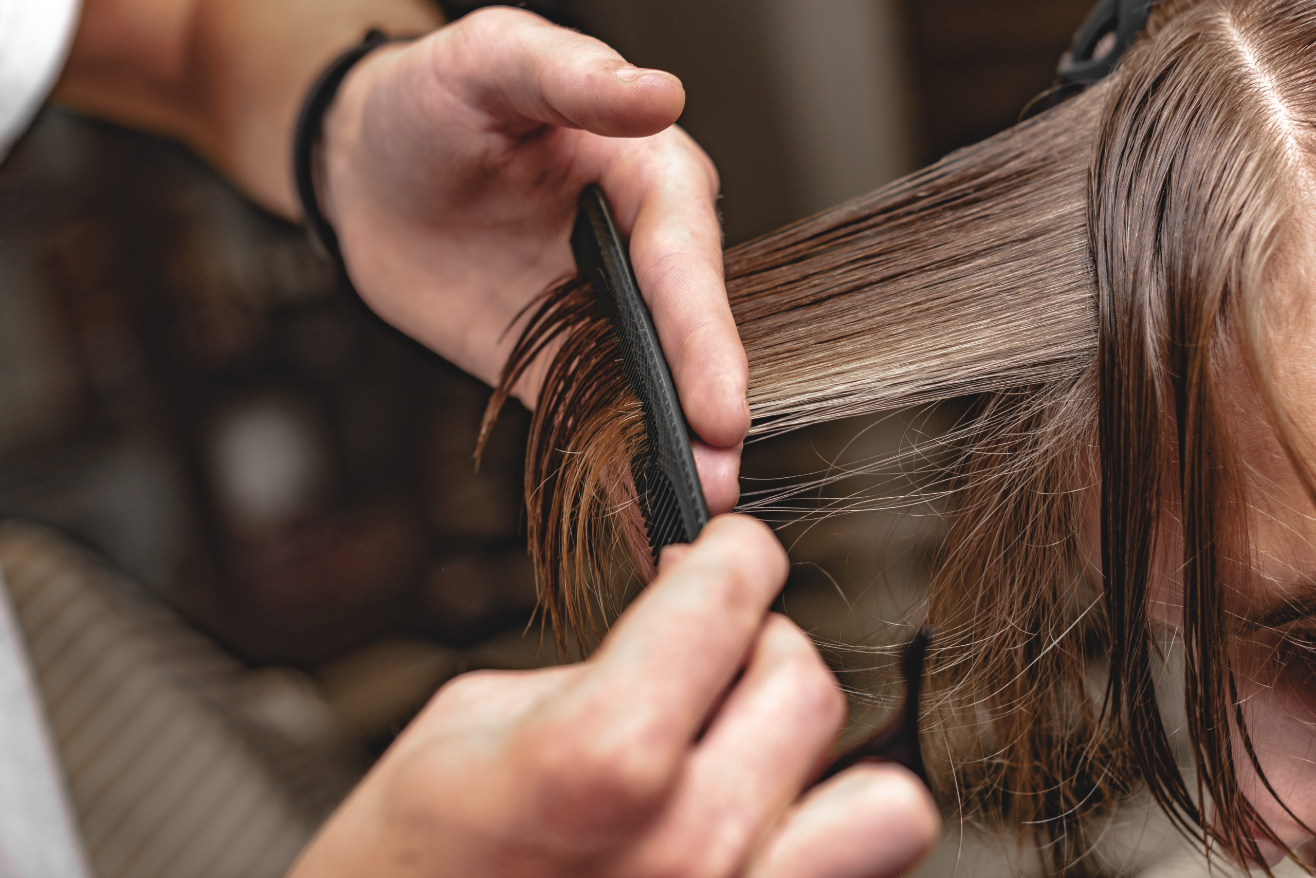 Everglow Salon in Overland Park  Haircuts, Hair Color, Highlights